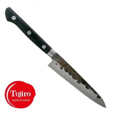 Spelucchino 15 cm - DP 3 Hammered Tojiro