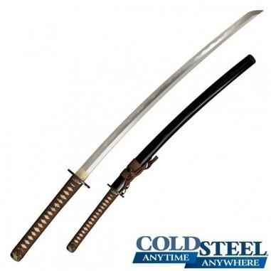 Mizutori Katana - Cold Steel