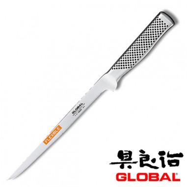 G30 Filtettare cm 21