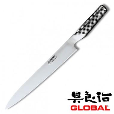 G47 Sashimi Yo cm 25