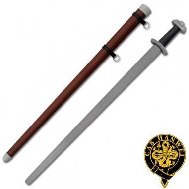 Practical viking