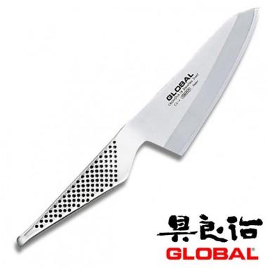 GS4 Oriental deba cm 12