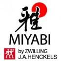 Miyabi by Zwilling